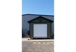 01-Garage