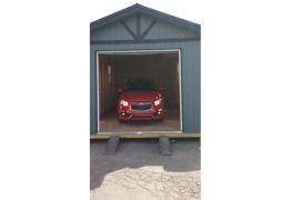 04-Garage-Car